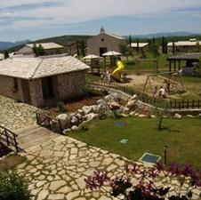 Preporuka za vikend: Doživite čari bh. etno i eko sela