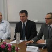 Sarajevo: HERMES SoftLab uspješno izvršio akviziciju kompanije INSoft