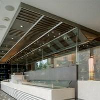 """Ideja koja je obišla svijet: Hidria ventilacioni stropovi - """"ready-to-cook"""" rješenje"""