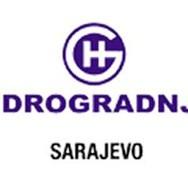"""Kompaniji """"Hidrogradnja"""" uručen certifikat ISO 9001: 2008"""