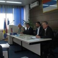 Uspostava sistema homologacije vozila najkasnije do 04. decembra 2010. godine