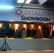 Prvi SBC Hospitality showroom u Sarajevu: Oprema za hotelijerstvo svjetske kvalitete