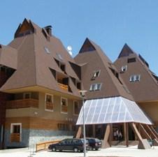 Preduzeće ZOI '84 preuzima upravljanje hostelom Feri na Igmanu?