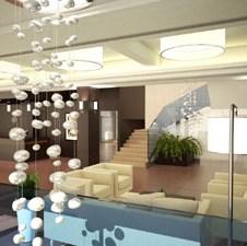 Sa eKapijom zavirite u hotel Park Doboj: Novi sjaj, ruho i novo ime u 2012. godini