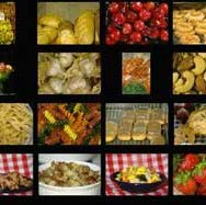Nagrađene srpske firme na Sajmu poljoprivrede i prehrambene industrije 'Agros 2009' u Banja Luci