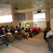 Zaključak regionalnog ICBL foruma: e-Obrazovanje neizbježno