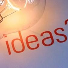 """""""Innovation Lab 2012"""" bira tri najuspješnije ideje"""