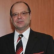 Igor Davidović, ambasador BiH pri OSCE-u: Značajno diplomatsko iskustvo