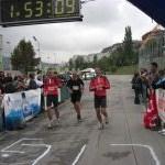 NVO Marathon Sarajevo: Finalne pripreme za polumaraton humanitarnog karaktera
