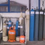 Predstavljamo: Kompanija Milojević Gilje-gas d.o.o. Bijeljina - Prva privatna fabrika za proizvodnju acetilena