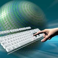 BiH kaska za tehnološkim svijetom