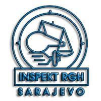 Inspekt RGH Sarajevo potvrdio međunarodni certifikacijski rejting