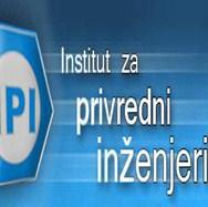 IPI i VTK BiH: Prezentacija 15. stručnog biltena statističkih podataka o izvršenim tehničkim pregledima vozila