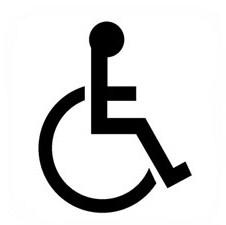 Okrugli sto o zapošljavanju osoba sa invaliditetom, 3. decembra u Sarajevu