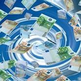 Strani investitori: Poticajna sredstva za 25 kompanija