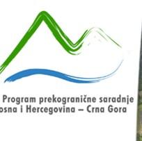 PKKS: Radionica posvećena privrednom razvoju prekogranične regije BiH i Crne Gore
