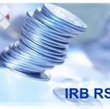 Investiciono-razvojna banka RS odobrila 35 kreditnih zahtjeva u iznosu od 15 mil. KM
