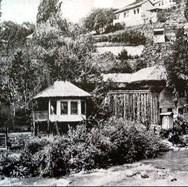 Elektrotehnički fakultet u Sarajevu u suradnji sa JU Muzej Sarajeva i 5D-CADD d.o.o. Sarajevo kompletirao prvu fazu virtuelne rekonstrukcije Isa-begove tekije