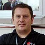 Ivan Leko, direktor A.O. Leko: Diplomirani ekonomist u auto svijetu