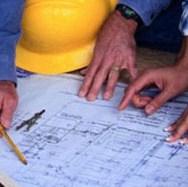 Investicije: Lutrija RS planira izgradnju nove upravne zgrade