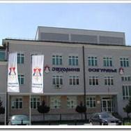 Ambiciozni planovi Jahorina osiguranja u FBiH: Planirano otvaranje još četiri poslovnice u Tuzli, Bihaću, Zenici i Mostaru