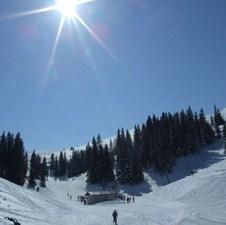 U punom jeku pripreme za otvaranje nove zimske turističke sezone
