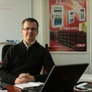 Partneri kompanije Albat u trodnevnoj posjeti pogonima u Slovačkoj - Upoznavanje s najnovijim dostignućima iz oblasti rezervnog i alternativnog napajanja