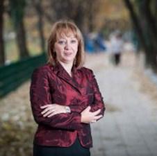 Jasminka Džumhur, ombudsmen: Ekspert za ljudska prava