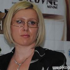 Rusi najviše ulažu u BiH