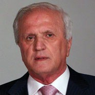 Josip Muselimović, odvjetnik i književnik: Mostar ucrtao na mapu kulturnih središta regije