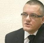 Jotić: Privatizacija preduzeća u Republici Srpskoj će biti završena u 2008. godini