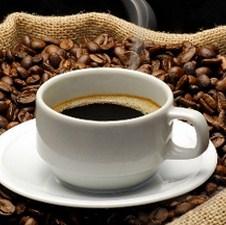 Poskupljenje kafe moguće i u BiH