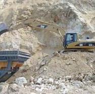 Četiri preduzeća iz ZDK potpisala koncesione ugovore za rude i snabdijevanje plinom