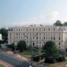 Revizija budžeta Kantona Sarajevo: Veća potrošnja na račun nepostojećeg kredita od MMF-a