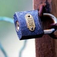 Vranica se hvata za slamku spasa: Prodajom imovine žele izbjeći stečaj