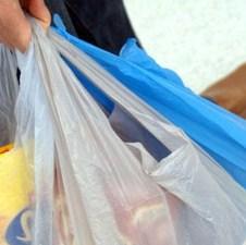 VARIPLAST d.o.o. Gračanica - Referentna lista najznačajnijih radova iz oblasti prerade plastike