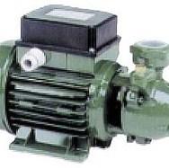 ELEKTRO UNIVERZAL d.o.o. Tuzla – Referentana lista najznačajinijih radova iz oblasti ugradnje i servisiranja pumpi za vodu u periodu od 1995.-2009. godine