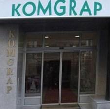 """Radnici """"Komgrapa"""" 110 meseci bez plate - Još jedna neuspela privatizacija"""