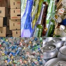 Projekt od 65 miliona eura: Predstavljeno rješenje za komunalni otpad u KS
