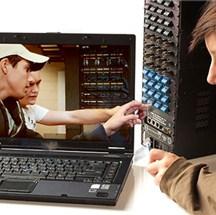 MKM Communications - MODERNE KOMUNIKACIONE MREŽE d.o.o Banja Luka - Referentna lista najznačajnih radova iz oblasti projektovanja, izgradnje i održavanja telekomunikacionih sistema i poslovnih mreža,