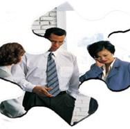 (TCC) Tips&Tricks - Motiviranje uposlenika kroz upravljanje organizacionom klimom