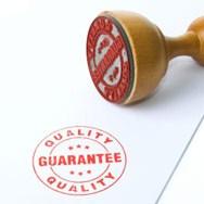 Firmi ABC 1968 d.o.o. Sarajevo uručen certifikat za Sistem upravljanja kvalitetom ISO 9001 : 2000