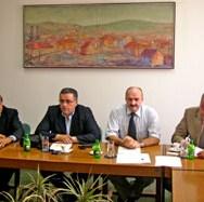 Tuzla: Održan sastanak predstavnika firmi koje će biti uključene u Konzorcij - Kvalitetnijom ponudom izaći na libijsko i svjetsko tržište