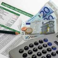 """Odabrani korisnici kreditnih sredstava po Programu """"Kreditni poticaj razvoja, poduzetništva i obrta"""""""