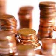 Mikrofinancijske organizacije očekuju pozitivno poslovanje u ovoj godini