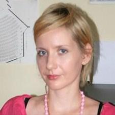 Lajla Kaikčija, rediteljica - Nagrade za smjele predstave