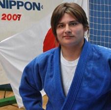 Larisa Cerić, svjetska šampionka u džudou: Medalje nisu samo moje