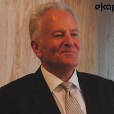 Larry Hochman, najpoznatiji svjetski stručnjak iz oblasti HR-a - Savjeti za uspjeh