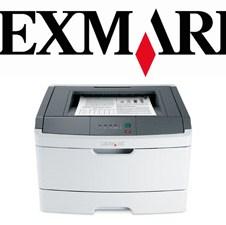 Lexmark Inc. lider u segmentu printanja i inovacija