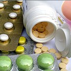 GSK i Sanofi-Aventis žele indijskog farmaceuta